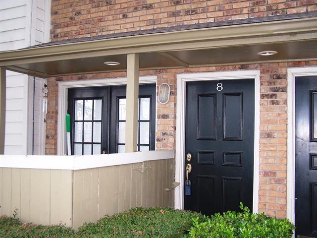 Photo of 6123 Oram Street  Dallas  TX