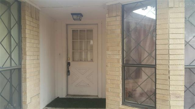 Photo of 2219 Cedarcrest Drive  Carrollton  TX