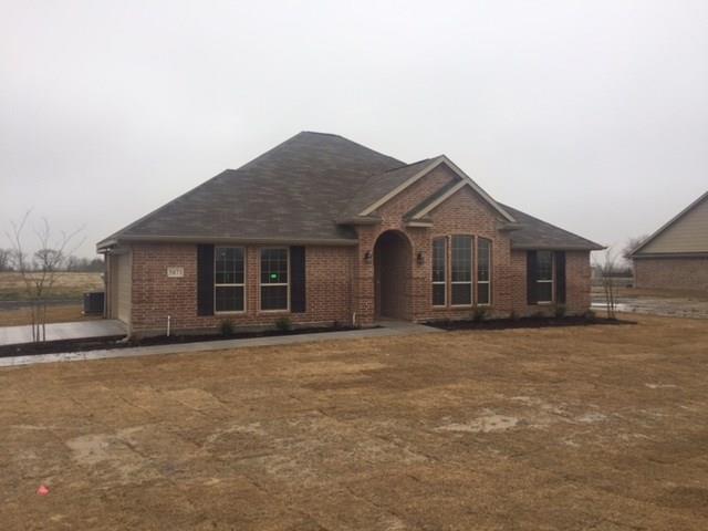 Photo of 5871 FM 547  Farmersville  TX