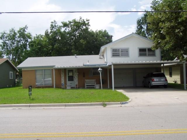 Photo of 4209 N HALTOM Road  Haltom City  TX