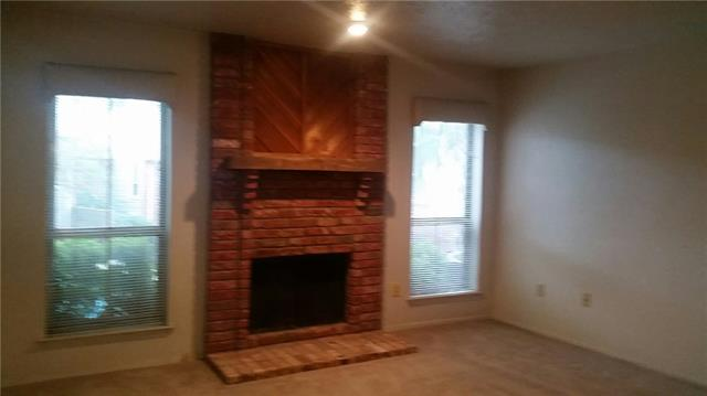 Photo of 7510 Holly Hill Drive  Dallas  TX