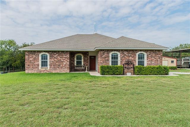 Photo of 146 Longbranch Drive  Decatur  TX