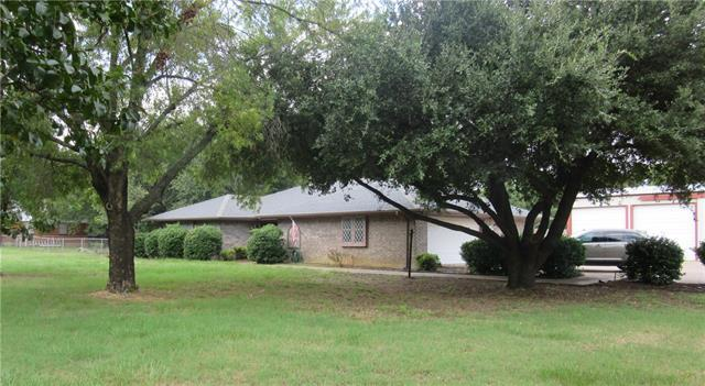 Photo of 308 Glade Road  Colleyville  TX