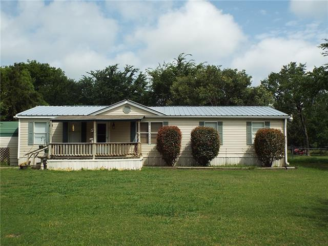 Photo of 141 SE County Road 3046  Corsicana  TX