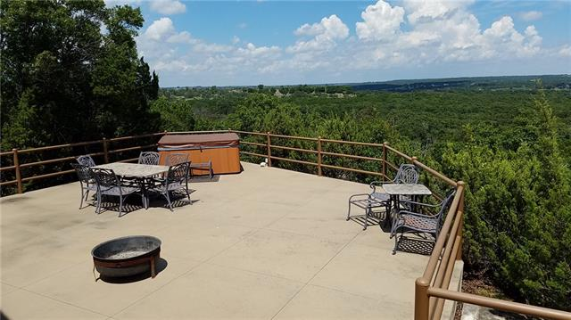 Photo of 5734 County Road 172  Bluff Dale  TX