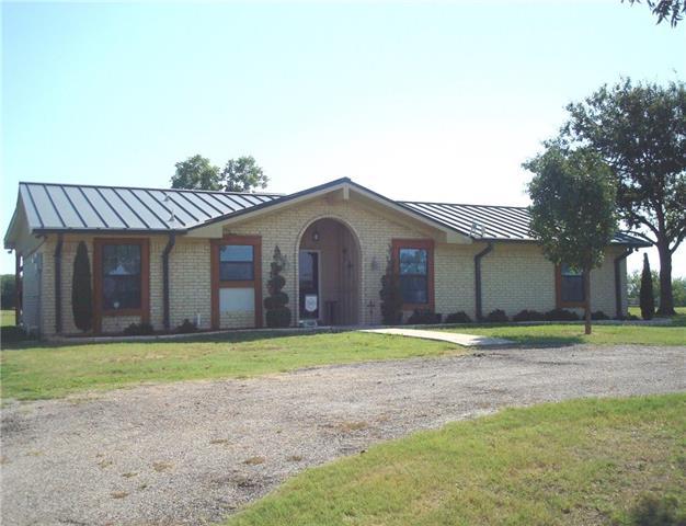 Photo of 1509 County Road 144  Kaufman  TX