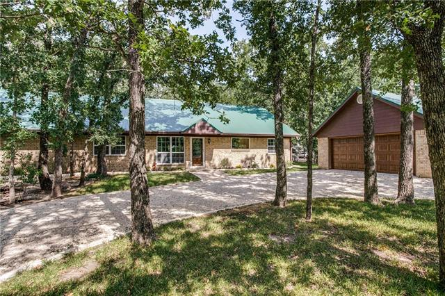 Photo of 3519 CR 3307  Greenville  TX