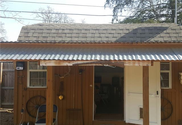 Photo of 240 SIOUX  Gordonville  TX