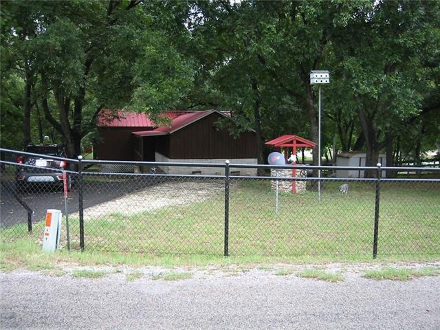 Photo of 1212 County Road 315  Rainbow  TX