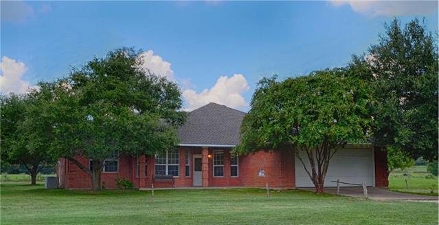 Photo of 800 Vz County Road 4211  Ben Wheeler  TX