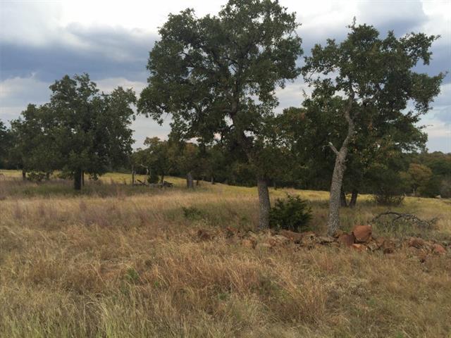 Lot 34 Stagecoach Gordon, TX 76453