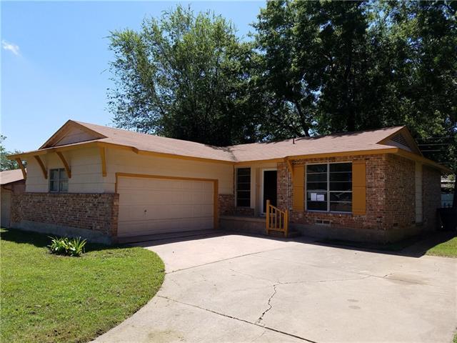 Photo of 438 Goldwood Drive  Dallas  TX