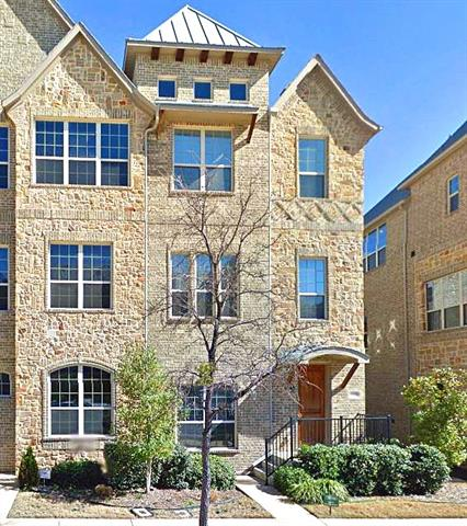 Photo of 6470 Riviera Drive  Irving  TX