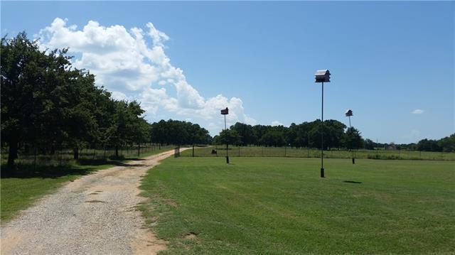 Photo of 1451 Marley Road  Jacksboro  TX