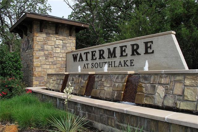 Photo of 301 Watermere Drive  Southlake  TX