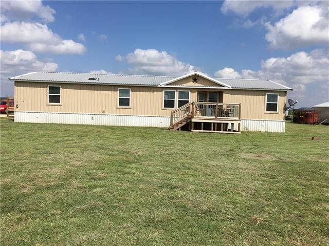 Photo of 120 County Road 276  Tuscola  TX