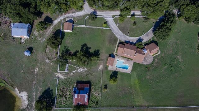 Photo of 3186 County Road 4720  Leonard  TX