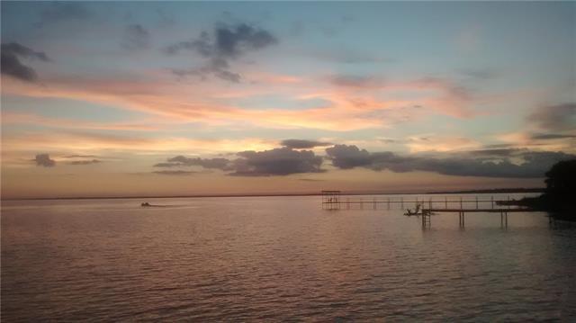 Photo of 368 Lake Shore Lane  Point  TX