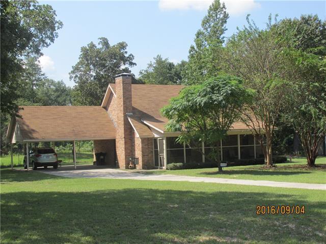 Photo of 875 VZ County Road 4409  Ben Wheeler  TX