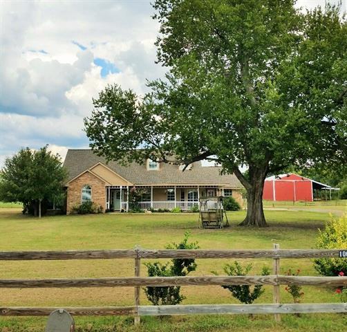 Photo of 10644 County Road 577  Blue Ridge  TX