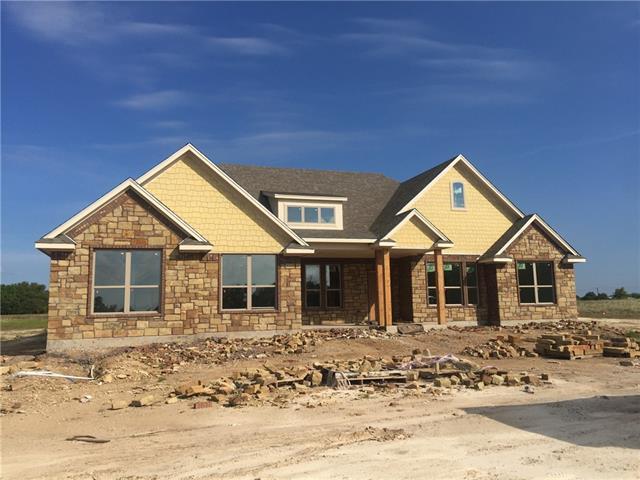 Photo of 146 Hicks Lane  Weatherford  TX