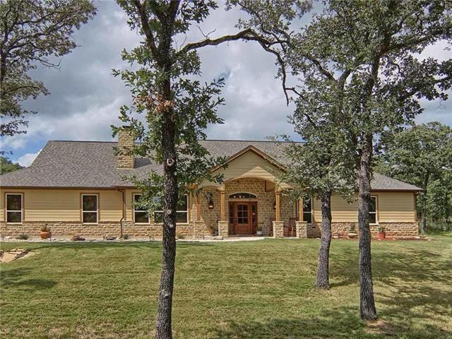Photo of 105 Love Trail Court  Paradise  TX