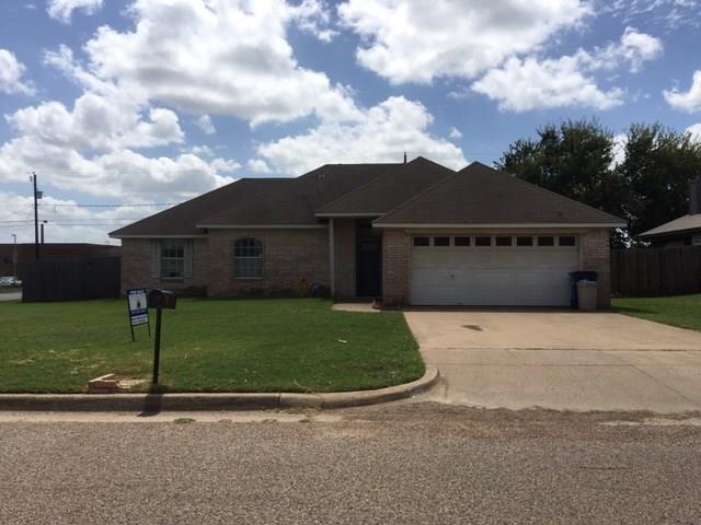 Photo of 528 Ridge Drive  Everman  TX