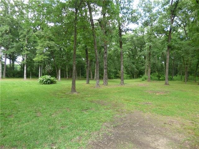 Photo of 1881 County Road 4260  Cookville  TX