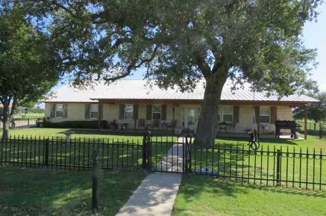 Photo of 7558 County Road 1202  Cleburne  TX