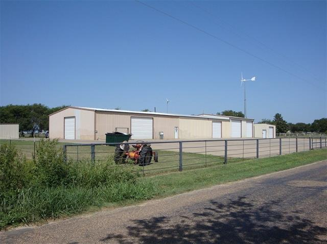 Photo of 9845 County Road 1006  Godley  TX