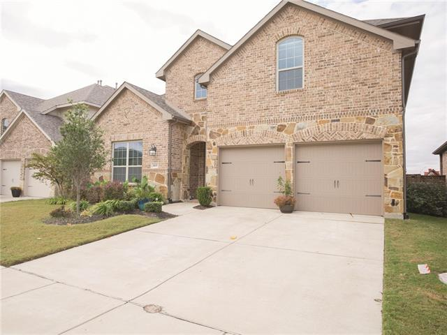 1035 Dunhill Ln, Forney, TX 75126