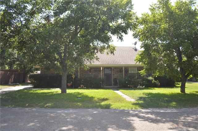 Photo of 307 Brown Street  Iredell  TX