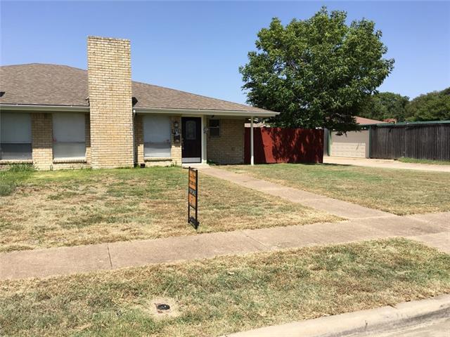Photo of 629 Woodhaven Place  Richardson  TX