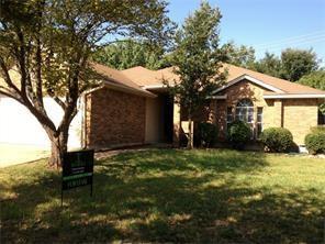 Photo of 4963 Garden Grove Road  Grand Prairie  TX