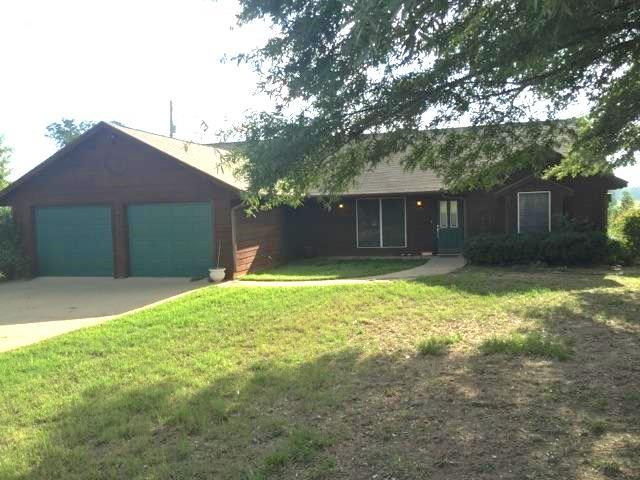 Photo of 63 County Road SE 4114  Mount Vernon  TX