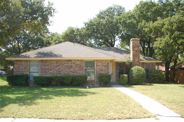 Photo of 213 Pinyon Lane  Coppell  TX