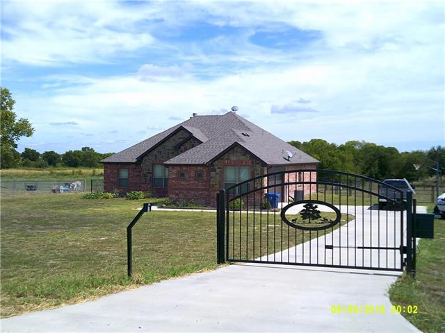 Photo of 3029 CR 2606  Caddo Mills  TX