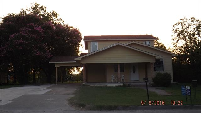 Photo of 311 S Wood Street  Ferris  TX