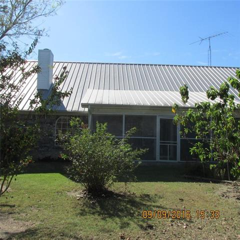 410 Rs County Road 1515, Point, TX 75472