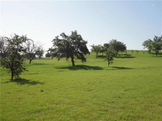 Photo of 200 Meadowview Trail  Springtown  TX