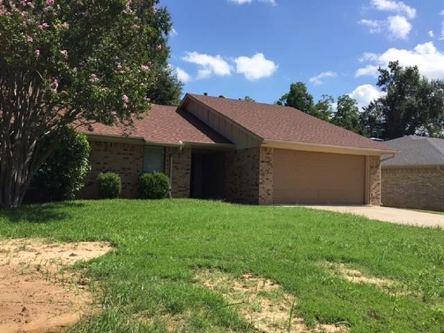 Photo of 1215 SE 20th  Paris  TX