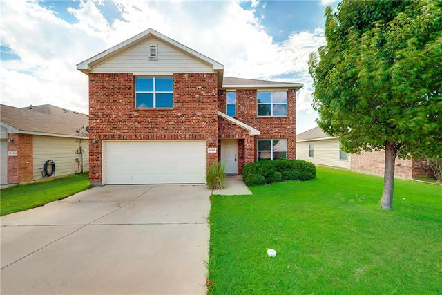 Photo of 14105 Cochise Drive  Fort Worth  TX