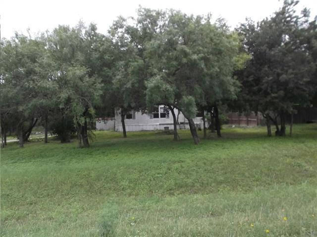 Photo of 4003 County Road 382  San Antonio  TX