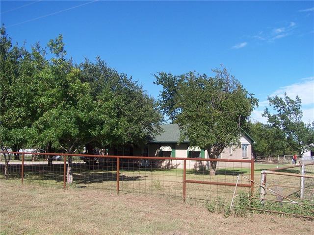 Photo of 2925 Highway 34 N  Greenville  TX
