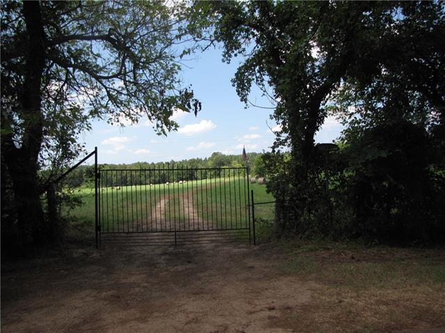 Photo of 5219 E Prospect Road  Jefferson  TX