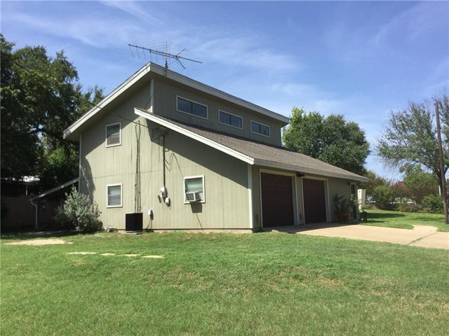 Photo of 200 County Road 1747  Clifton  TX