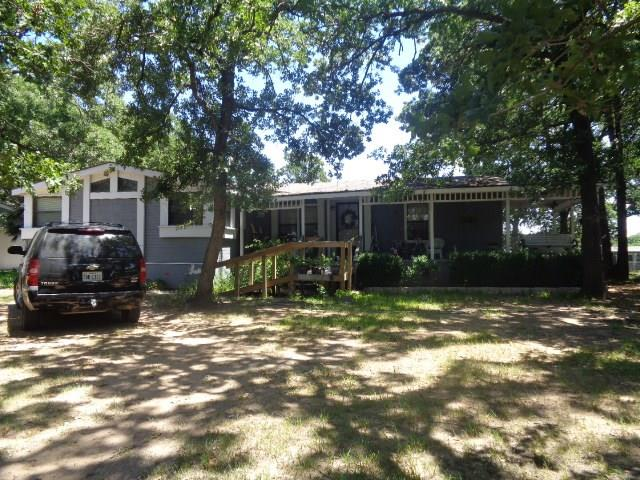 Photo of 781 Eastern Valley Lane  Whitesboro  TX
