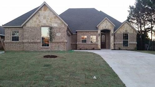 Photo of 53 Timberline Drive  Duncanville  TX