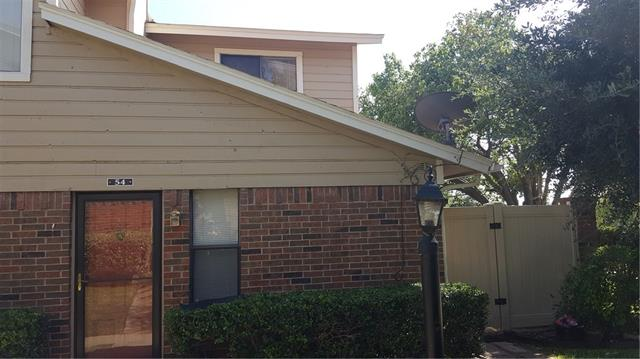 Photo of 2240 Tarpley Road  Carrollton  TX