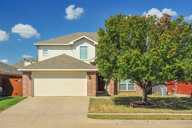 Photo of 8317 Riversprings Drive  Fort Worth  TX